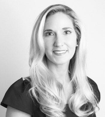 Lisa Renegar Headshot