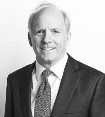 John M. Hardin, CCIM Headshot